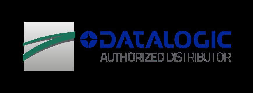 データロジック社正規販売店