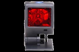 ms3580_eyecatch-270×180
