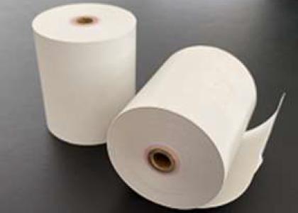 customer-service-rollpaper