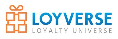 loyverse-logo